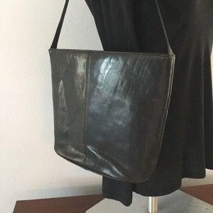 🆕 HOBO International Shoulder Bag